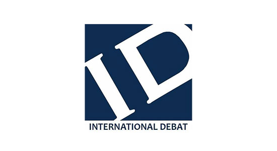 International Debat